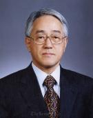 김병동사진