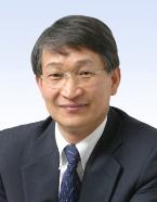 김하석사진