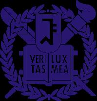 서울대학교 명예교수협의회
